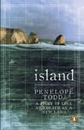 Island   Penelope Todd  