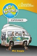 Our.Australia: Esperance | Phil Kettle |