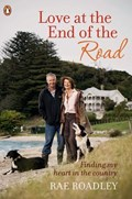 Love at the End of the Road | Rae Roadley |