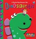 Dinosauritis   Jeannette Rowe  