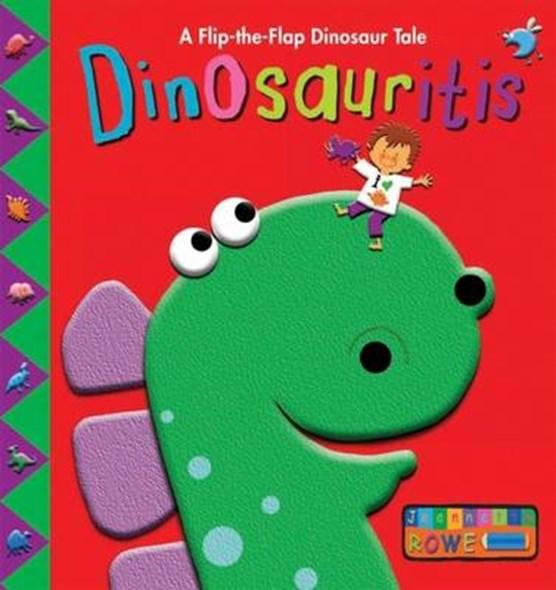 Dinosauritis