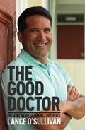 The Good Doctor | Lance O'sullivan |