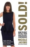 Sold! | Nicole Jacobs |