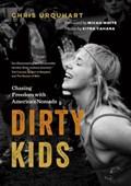 Dirty Kids | Chris Urquhart |