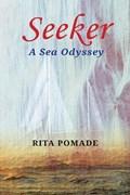 Seeker | Rita Pomade |