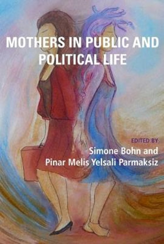 Mothers in Public and Political Life
