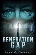 Generation Gap | Alex McGilvery |