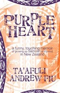 Purple Heart   Andrew Fiu  