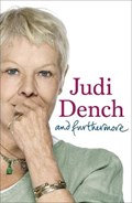 And Furthermore | Dame Judi Dench |