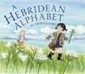A Hebridean Alphabet | Debi Gliori |