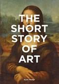 Short story of art | Susie Hodge |