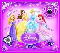 Disney Princess | Emily Stead |