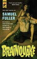 Brainquake | Samuel Fuller |