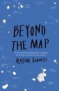 Beyond the map | Alastair Bonnett |
