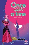 Once Upon a Time | Tommy Donbavand ; Pete Richardson |