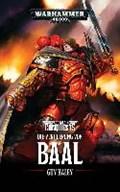 Warhammer 40.000 - Die Verheerung von Baal   Guy Haley  