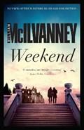 Weekend | William McIlvanney |