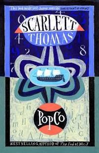 PopCo | Scarlett Thomas |