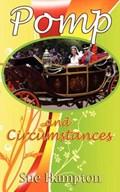 Pomp and Circumstances | Sue Hampton |