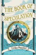 Book of speculation | Erika (author) Swyler |