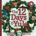 The 12 Days o Yule   Susan Rennie  