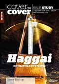 Haggai   Steve Bishop  