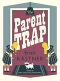 The Parent Trap   Erich Kastner  