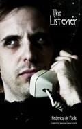 The Listener | Federica De Paolis |