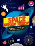 Space Number Crunch! | Kevin Pettman |