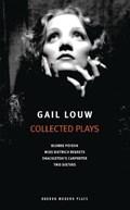 Gail Louw   Gail Louw  