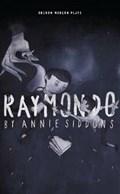 Raymondo   Annie Siddons  