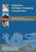 Engaging Heritage, Engaging Communities | Onciul, Bryony ; Stefano, Michelle L. (customer) ; Hawke, Stephanie K. |