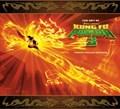 The Art of Kung Fu Panda 3   Tracey Miller-Zarneke  