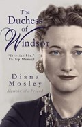 The Duchess of Windsor   Diana Mitford Lady Mosley  