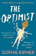 The Optimist | Sophie Kipner |