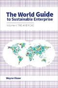 The World Guide to Sustainable Enterprise | Wayne Visser |