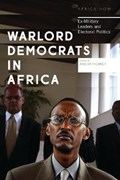 Warlord Democrats in Africa | Anders Themner |