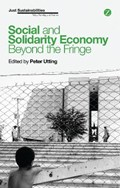 Social and Solidarity Economy | Peter Utting |