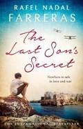 The Last Son's Secret | Rafel Nadal Farreras |