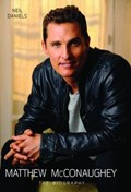 Matthew McConaughey | Neil Daniels |