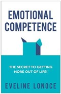 Emotional Competence | Eveline Lonoce |