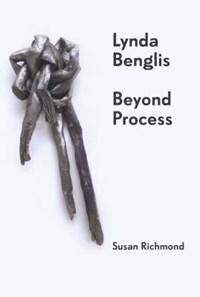 Lynda Benglis   Susan Richmond  