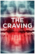 The Craving | Cliff McNish |