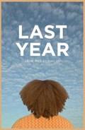 Last Year | Iain McLaughlin |