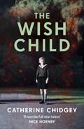 Wish child | Catherine Chidgey |