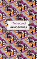 Metroland | Julian Barnes |