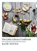 The Little Library Cookbook | Kate Young |