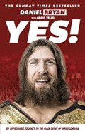 Yes!   Daniel Bryan  