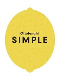Simple | Yotam Ottolenghi |
