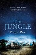 The Jungle   Pooja Puri  